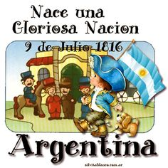 Ideas Para, Family Guy, Comics, Paper, Fictional Characters, Mayo, Independence Day Quotes, Film Quotes, Cartoons