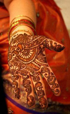 henna art, mehndi designs, hands, weddings, hennas, mehndihenna design, hand mehndi, hand art, henna tattoo