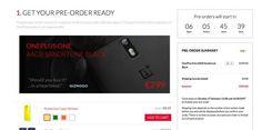 OnePlus One senza inviti il 27 Ottobre: prezzo e scheda [VIDEO&FOTO] | Tecnocino