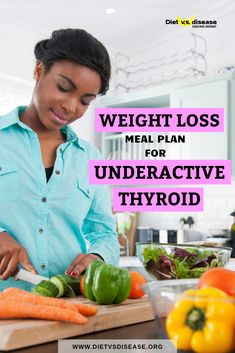Diet interesting explanation to trim undesirable weight - A weight loss read on weight trimming plan. Jump to these effective, weight loss diet plan idea 1588837378 today. Nutrition Tips, Diet Tips, Hypothyroidism Diet, Best Diet Plan, How To Lose Weight Fast, Losing Weight, Reduce Weight, Weight Gain, Weight Loss Meal Plan