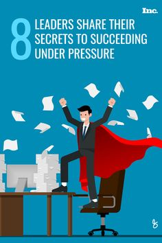 Professional pressure often comes with the territory in most careers, but it's possible to handle the situation with grace. Internet Marketing Seo, Marketing Software, Digital Marketing Strategy, Mobile Marketing, Content Marketing, Social Media Apps, Social Media Marketing, Florida Law, Ads Creative