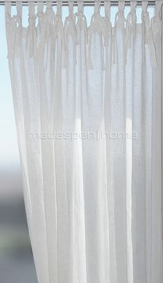 Google Image Result for http://www.madaspenhome.com/papillonlinens/products/curtains14.jpg