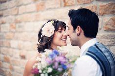 Lápis de Noiva l Blog de Casamento