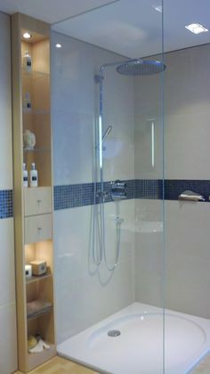 rain shower head grohe