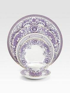 shopstyle.com: Versace Le Grand Divertissement Service Plate