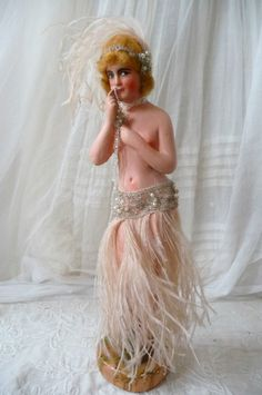 US $550.00 Used in Dolls & Bears, Dolls, Antique (Pre-1930)