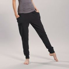 LOTUS PANTS - Lifestyle and Travel Clothing | Shop Online | Lolё Women