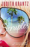 Scruples by Judith Krantz
