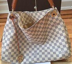 fe8087a2fe 13 Best Louis Vuitton images | Louis vuitton bags, Louis vuitton ...
