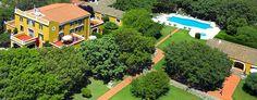 Hotel Rural & Restaurant Sant Ignasi   Hotel Rural Sant Ignasi - Menorca #menorca #menorcamediterranea