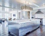 Hamptons House Tour – Wainscott Wonder for $20 Million