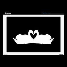 #Zazzle                   #love                     #Black #White #Love #Swans #from #Zazzle.com        Black And White Love Swans from Zazzle.com                                    http://www.seapai.com/product.aspx?PID=1366323