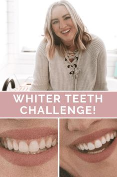 crest white strips r