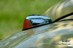 Classic Vw Bug Photography Vintage Volkswagen by SuePetriPhotos, $20.00