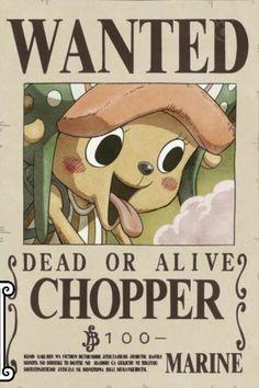 One Piece - Chopper One Piece Manga, One Piece Figure, One Piece 1, One Piece Luffy, Nico Robin, One Piece Chopper, Monkey D Luffy, Otaku Anime, Tony Tony Chopper