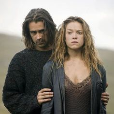 Best Irish Movies - Ondine In case you're looking for something to watch on St. Patrick's Day (or sooner). Movies Must See, Good Movies On Netflix, Good Movies To Watch, Fun Movies, Indie Movies, Action Movies, Movie List, Movie Tv, Cinema Movies
