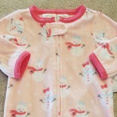 b5704acdfe12 168 Best Girls  Clothing (Newborn-5T) images in 2019