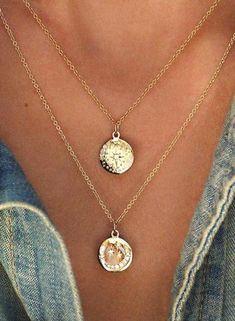 b19768181bb0 diamond pendant necklaces that are Stunning  diamondpendantnecklaces