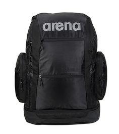 Arena Navigator Large Backpack
