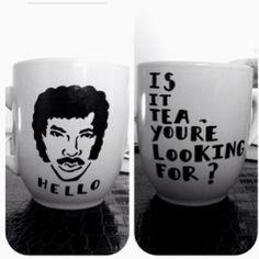 Funny mug! <--m NEED THIS!