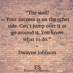 Dwayne Johnson Quotes 6