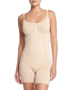 192a0877843 Shapewear for women over 40 Women s Shapewear