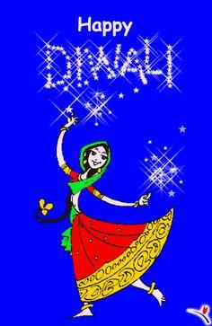 Decent Image Scraps: Happy Diwali