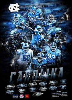 417 best sports graphic design images in 2018 Sports Party, Kids Sports, Football Program, Football Calendar, Football Banquet, Sports Graphic Design, Gym Video, Sports Graphics, Photoshop