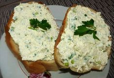 Hungarian Recipes, Italian Recipes, Vegetarian Recipes, Cooking Recipes, Healthy Recipes, Smoothie Fruit, Health Benefits Of Ginger, No Salt Recipes, Food Hacks
