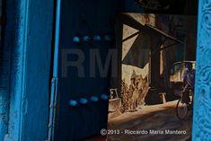 trompe l'oeil   For more photos follow me on instagram @riccardo_mantero