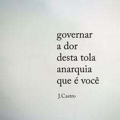 """Na mira, """"governadores"""" carinhosos, inteligentes, simpáticos, bom coração, trabalhadores, financeiramente resolvidos, educados..."""