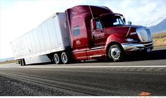 LIKE Progressive Truck School today: http://www.facebook.com/cdltruck  #trucking #truck #driver  Truckers face big labor shortage