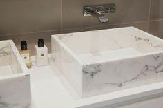 Interiors Photography | Bathroom | Interior Design
