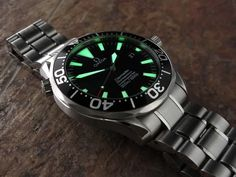 Omega SMP 2254.50 vs. 2538.20? - Rolex Forums - Rolex Watch Forum