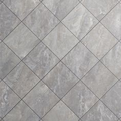81 Ft Style Selections Tousette Gray Ceramic Floor Tile Common 13