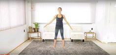Healthy Approach   Prenatal Yoga Online Video Class