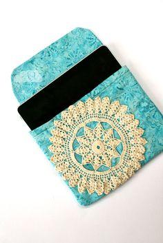 iPhone case - or lap top bag???
