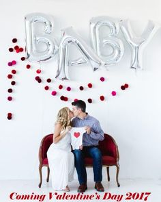 Be Mine ~ Valentine's Pregnancy Announcement | Baby Announcement | Valentine's Day Baby | Pregnancy Announcement | Pregnancy Announcement Valentine's Day | Pregnancy Photography