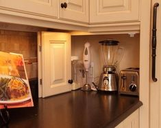 40+ Awesome Small Kitchen Ideas For Big Taste - Page 8 of 42
