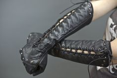 Model Machus Handgefertigt Bunt Italienisches Leder Schuhe