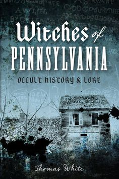 New folklore book includes Fayette County legends - Uniontown Herald Standard