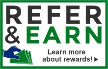 Refer and Earn at Piping Rock.. Always the Best for Less, Health Care Products, Teas, Coffee, Ski n Care and much more |800-544-1925
