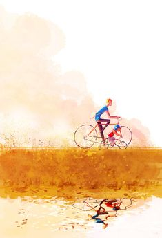 I'm gonna win. by PascalCampion.deviantart.com on @deviantART