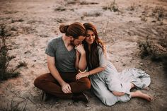 See this Instagram photo by @montanaleephotography • 2,230 likes