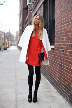 Your Style - Womenwww.yourstyle-women.tumblr.com