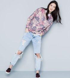 #moda para adolescentes #fashion