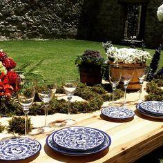 Destination Wedding Specialist Wedding Designer Bodas en Puebla Mexican Chic Mexican Weddings Destination Weddings Talavera www.erendiramedina.com