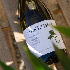 Buy Wines Online - The Wine Collective Buy Wine Online, Wine Sale, Wine Reviews, White Wine, Wines, Bottle, Flask, White Wines, Jars