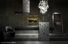 Luxury Kitchens Design by Toyo Kitchen