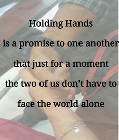 I dream about holding your hand. Military Relationships, Relationships Love, Relationship Quotes, Couple Quotes, Family Quotes, Holding Hands Quotes, Marriage Anniversary Quotes, Best Quotes, Love Quotes